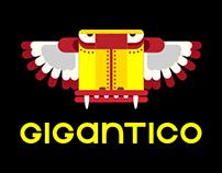 GIGANTICO
