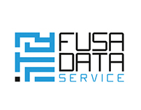 Logotyp for FUSA DATE Service