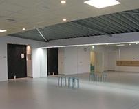 Dansstudio