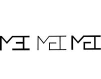 Mancelle Emballage Industriel (Logo)