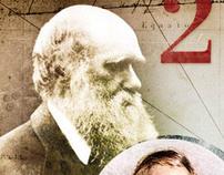 200 anos de Darwin