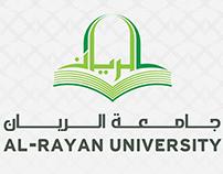 Al-RAYAN UNIVERSITY