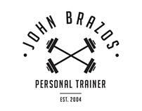John Brazos Personal Identity