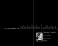 ENSAPM Book 2005 - 2010