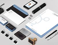 Web & Branding O2 Asesores