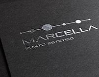 Marcella, Punto Estetico