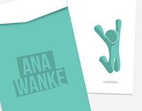 Ana Wanke - Proposta 2
