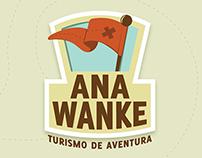 Ana Wanke - Proposta