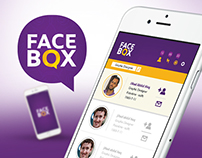 Facebox Chat
