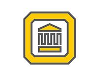 Build.it Lab / Logo /