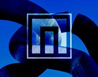 Webdesign :: Pawn Shop