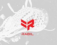 Rabil