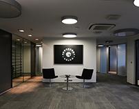 Aavik&Partnerid Law office
