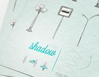Trade Shadow