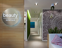 Beauty Estetique