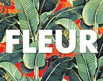 Fleur studio
