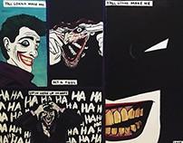 Joker DMX
