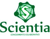Scientia Identity
