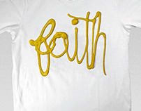 Faith Summer 2015