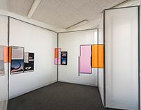 Urban Lights Ruhr // exhibition