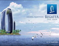 Regatta Apartment