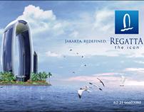 Regatta Apartment