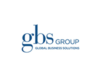 GBS Group