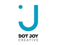 Dot Joy