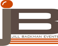 Jill Backman Events