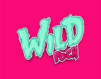 WildPoch App