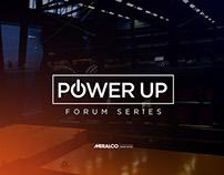 Meralco PowerUP (2014)