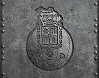 FC Porto Club Guide 2014-2015