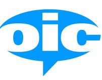 VOICE // Logo