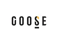 Goose Basketball Team