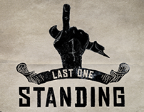 Last One Standing