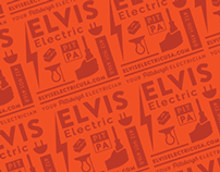Elvis Electric