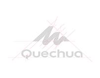 QUECHUA IDENTITY