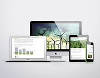 Cemig - Relatório Anual e de Sustentabilidade 2013