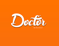 Doctor Diconstruction