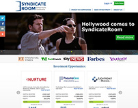 syndicateroom.com