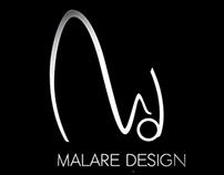Malare Design, joyería fina