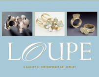 Loupe Gallery