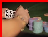 :: poker.event ::