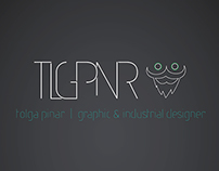 tlgpnr personal branding