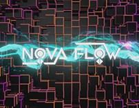 Nova Flow - Launch Trailer