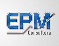 EPM Consultora