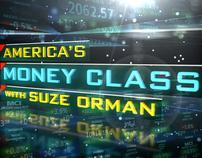 America's Money Class