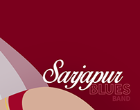 Sarjapur Blues Band