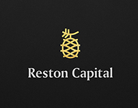 Reston Capital