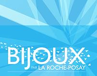 Bijoux par La Roche-Posay